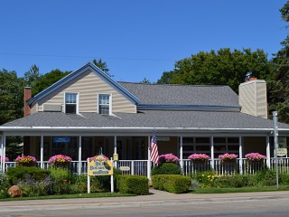 Glen Arbor Bed & Breakfast